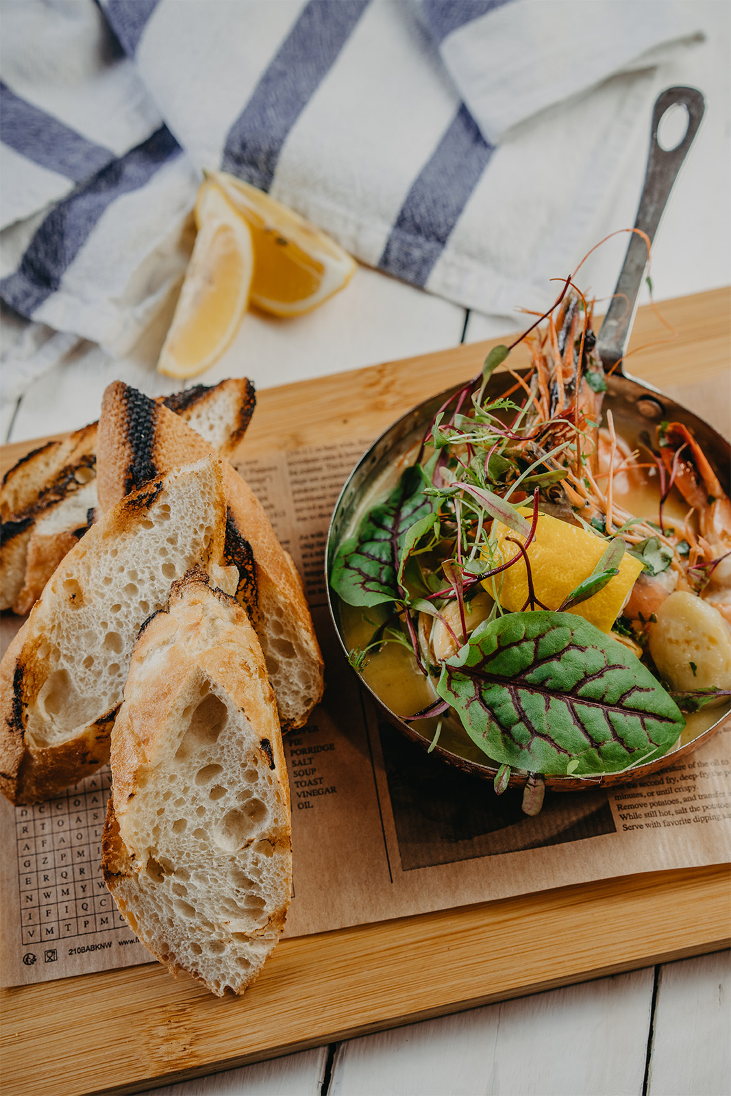 Taverna Patris Grecka Restauracja Najlepsza Restauracja Grecka