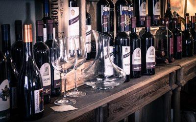 wine-2732982_960_720